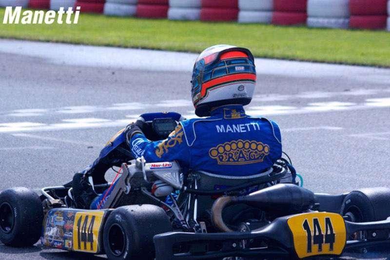 sedile-kart-sedili-pilota-seat-kart-manetti-01