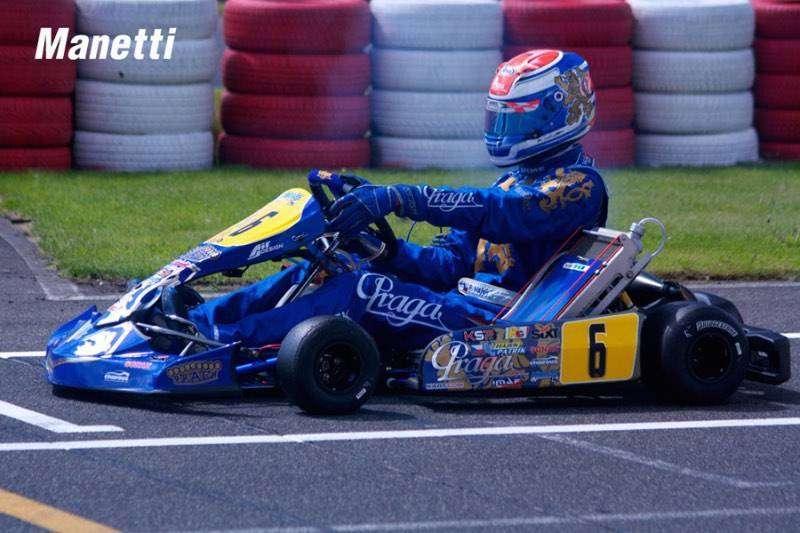 sedile-kart-sedili-pilota-seat-kart-manetti-02