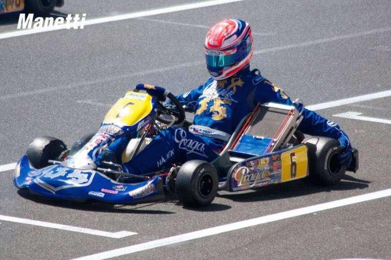sedile-kart-sedili-pilota-seat-kart-manetti-04