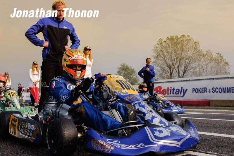 sedile-kart-sedili-pilota-seat-kart-thonon-Jonathan-01