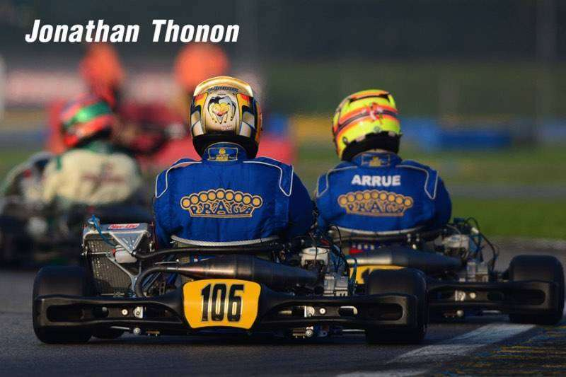 sedile-kart-sedili-pilota-seat-kart-thonon-Jonathan-04