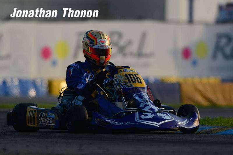 sedile-kart-sedili-pilota-seat-kart-thonon-Jonathan-05