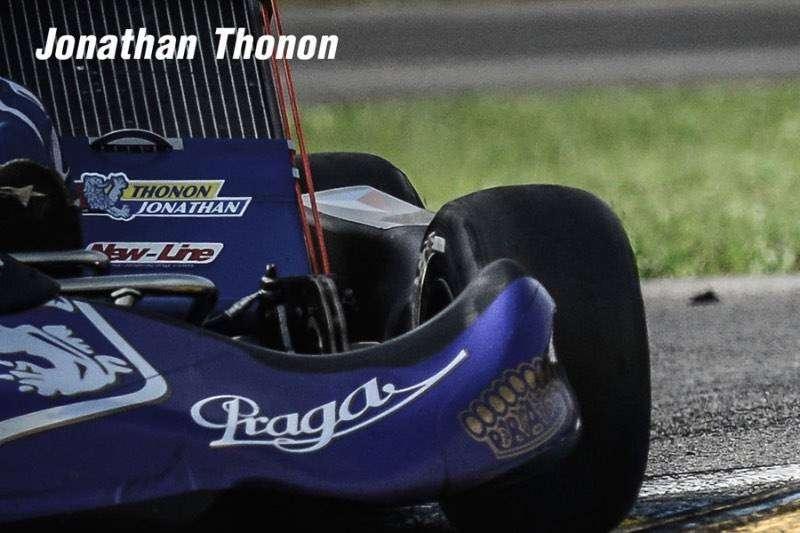 sedile-kart-sedili-pilota-seat-kart-thonon-Jonathan-06
