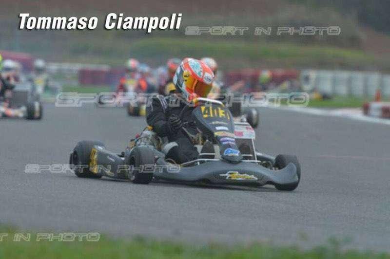 sedile-kart-sedili-pilota-seat-kart-tommaso-ciampoli-02