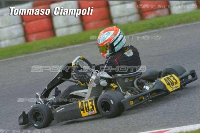 sedile-kart-sedili-pilota-seat-kart-tommaso-ciampoli-03