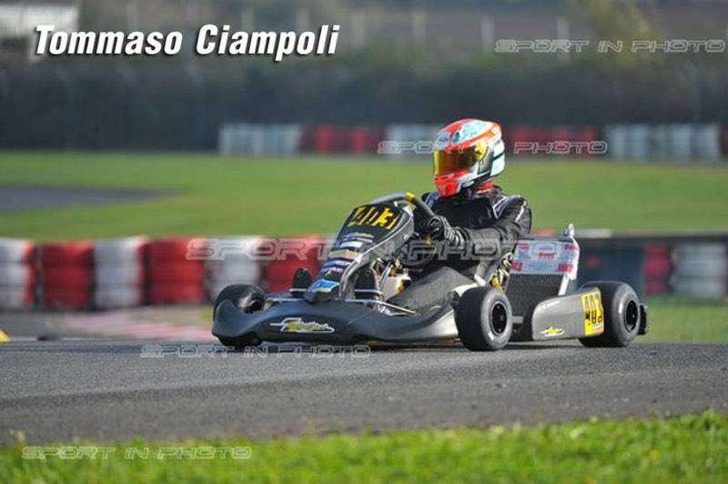 sedile-kart-sedili-pilota-seat-kart-tommaso-ciampoli-04