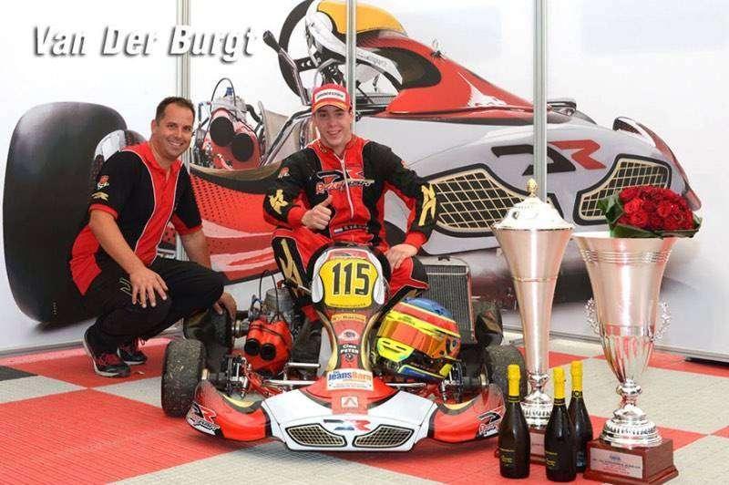sedile-kart-sedili-pilota-seat-kart-van-der-burgt-04