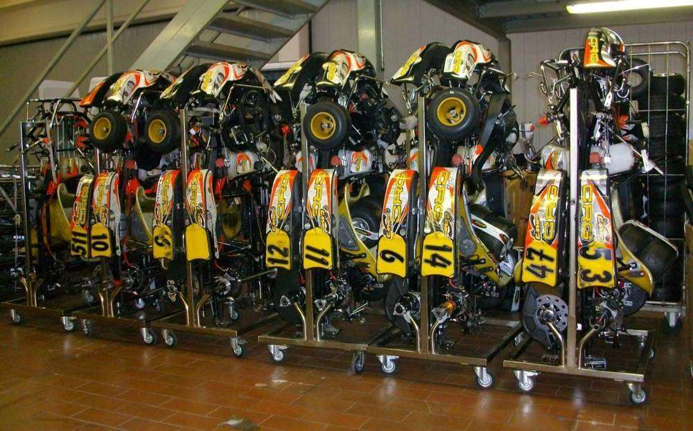 team-Gamoto-seats-for-go-kart-15