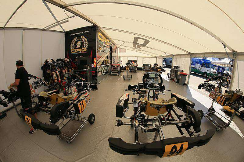 team-Gamoto-seats-for-go-kart-42