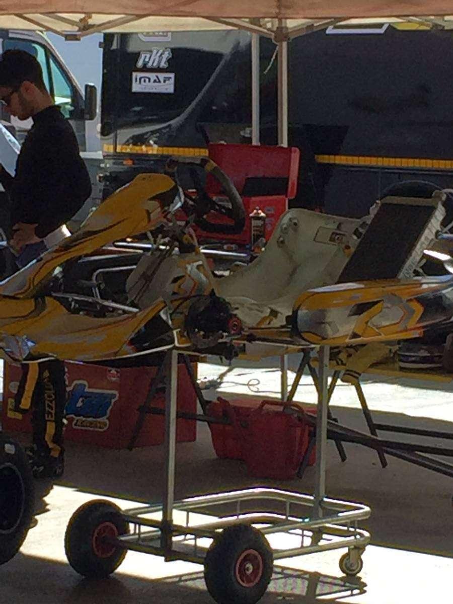 team-taglienti-imaf-go-kart-seats