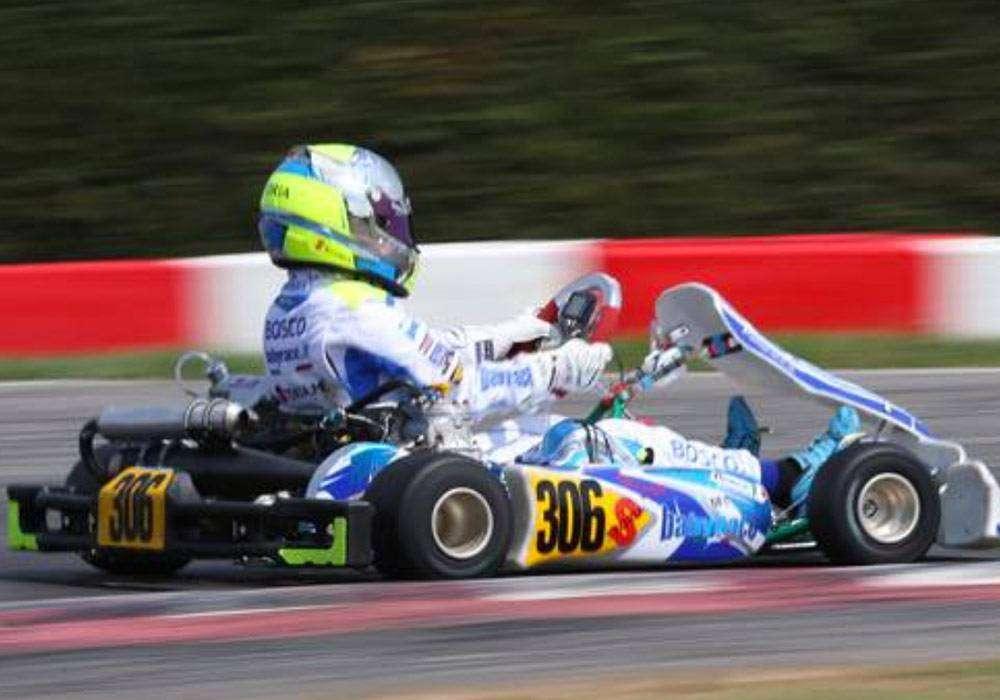 Team-Baby-Race1
