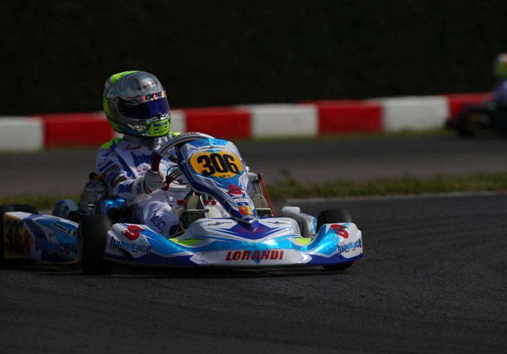 Team-Baby-Race2