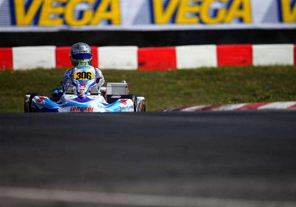 Team-Baby-Race4