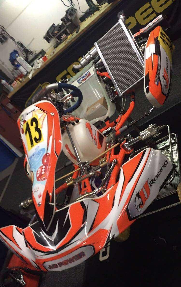 team-Jj-Racing-